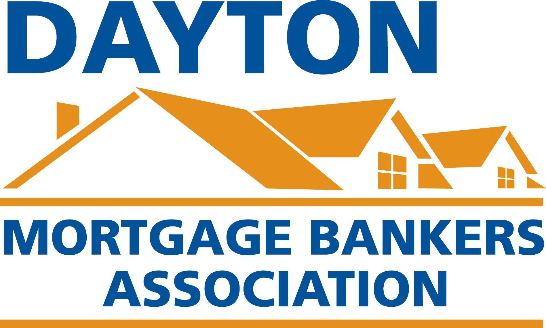 Dayton Mortgage Bankers Association